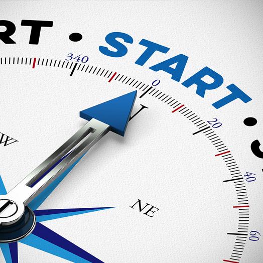 Getting Started with NextGen CFO